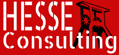 logo_hesse_consulting