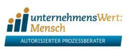 logo_uwm_prozessberater