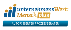 logo_uwm_plus_prozessberater